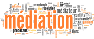 mediation and human services lobbyist Department of health and human services about us engaging our patients and clients - your care your say a to z of engagement techniques mediation and negotiation backcasting brainstorming.
